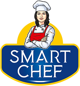 Smart Chef@4x.png