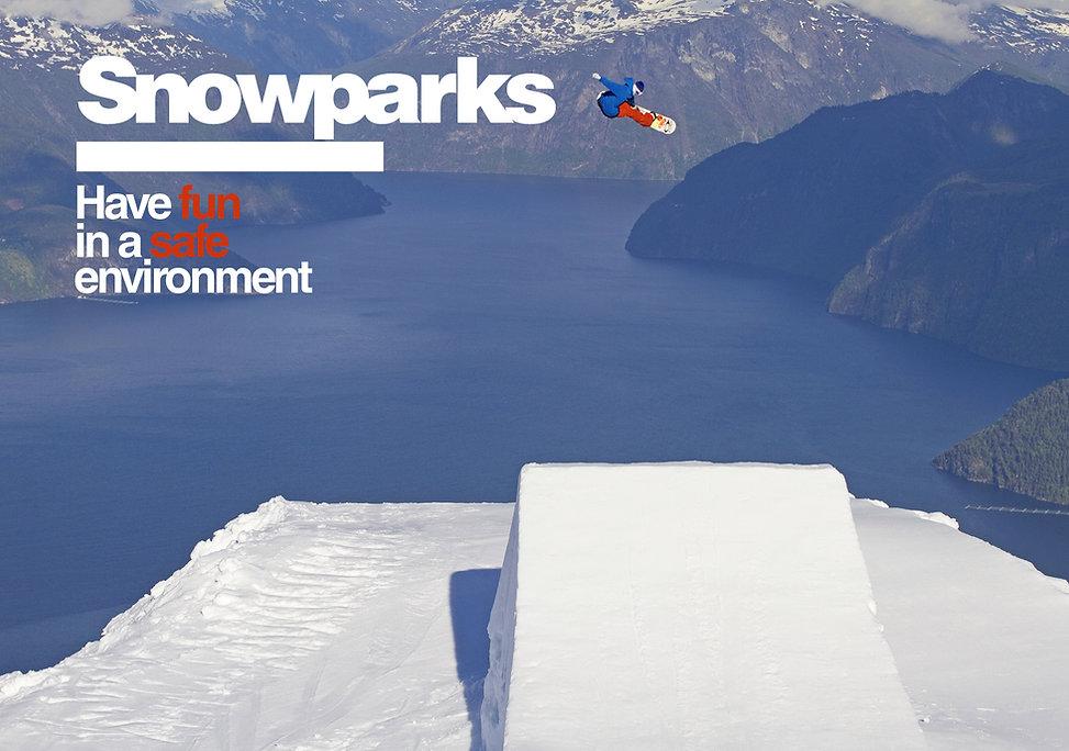 Snowpark_1.jpg