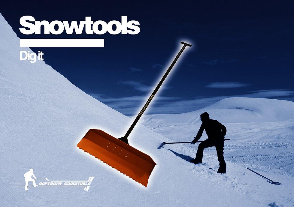 Snowtools_1.jpg