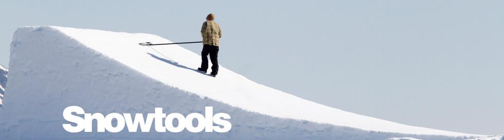 Snowtools_Home_3.jpg
