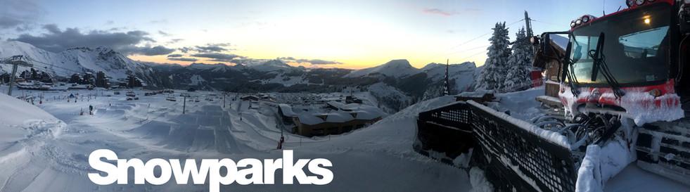 Snowparks_2.jpg