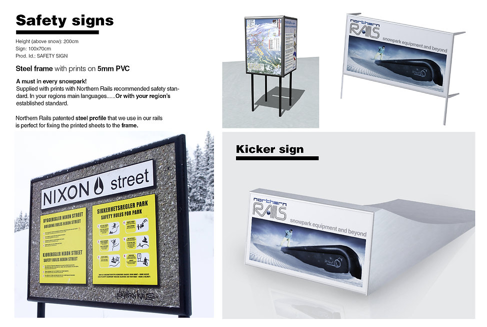 Signs_2.jpg