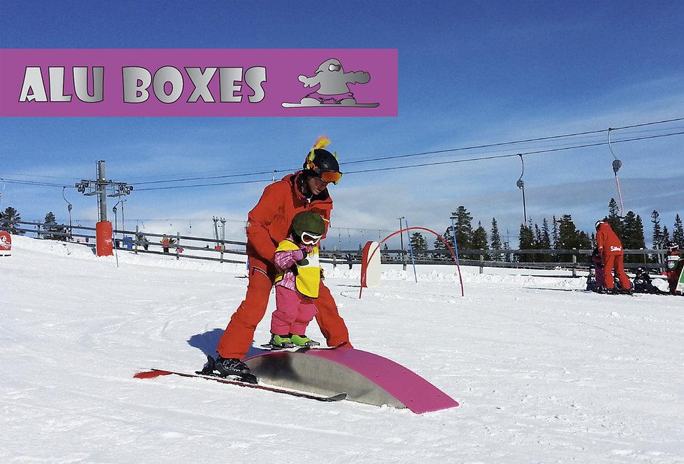 Alu_Boxes_1.jpg