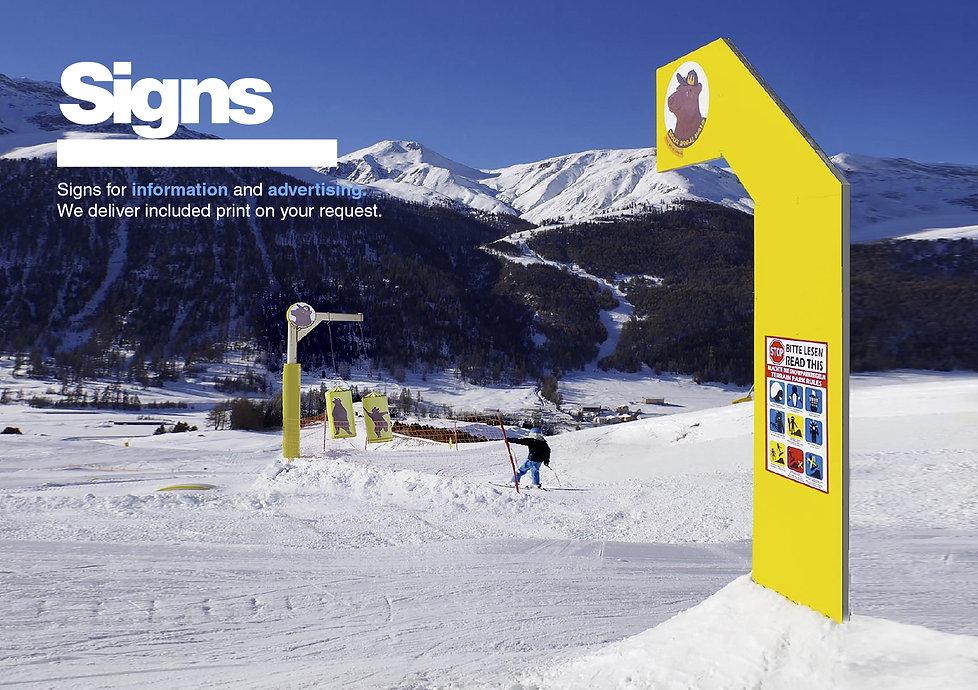 Signs_1.jpg