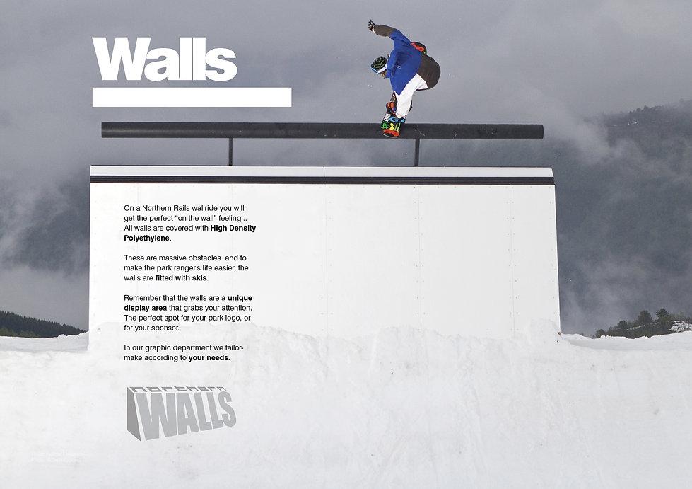 Walls_1.jpg