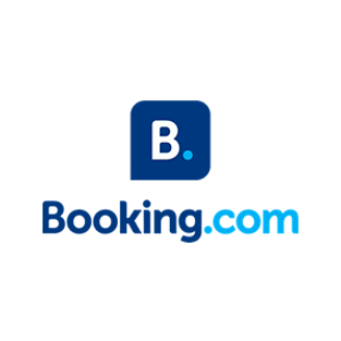 Booking.com-coupon_codes.png