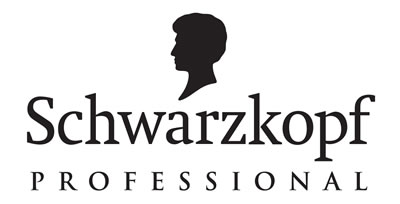 Schwarzkopf Professional Colour