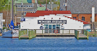 McNasby Oyster Co..jpg