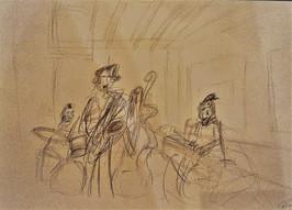 house band sketch.jpg