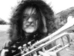 Charlotte Keeffe trumpet_flugelhorn.jpg