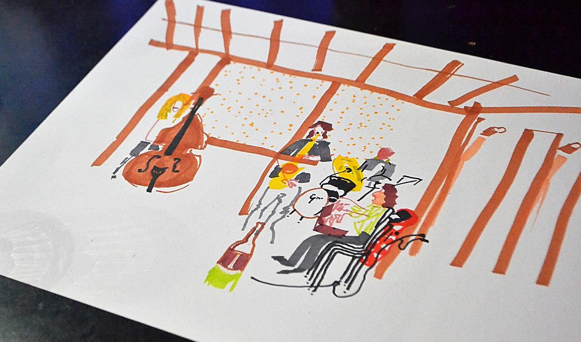 house band colour.jpg