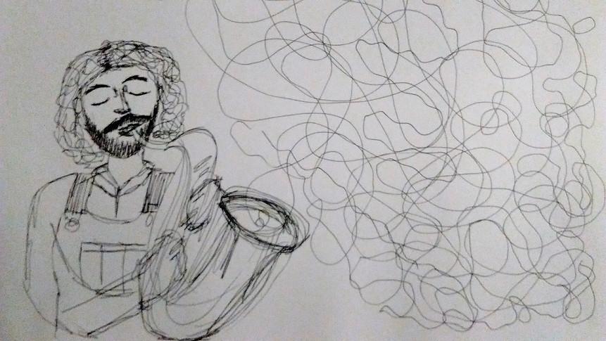 live drawing of matt.jpg