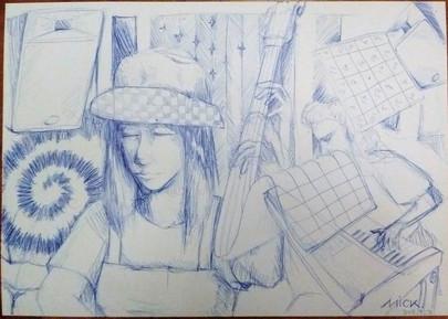 live drawing of refa.jpg