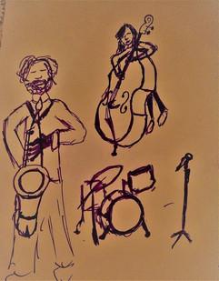 house band purple sketch.jpg