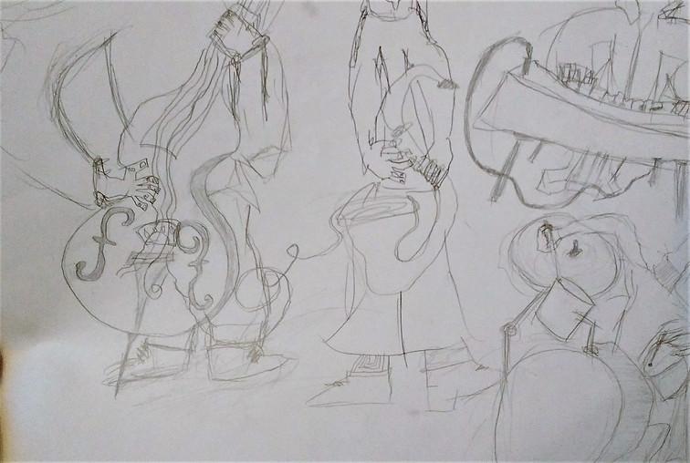 trio live drawing.jpg