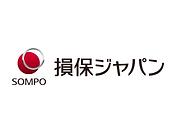 損保ジャパン自動車保険