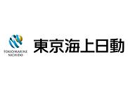 東京海上日動自動車保険