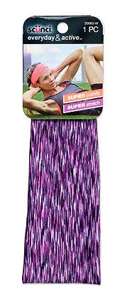 1-Pk Active Headwrap