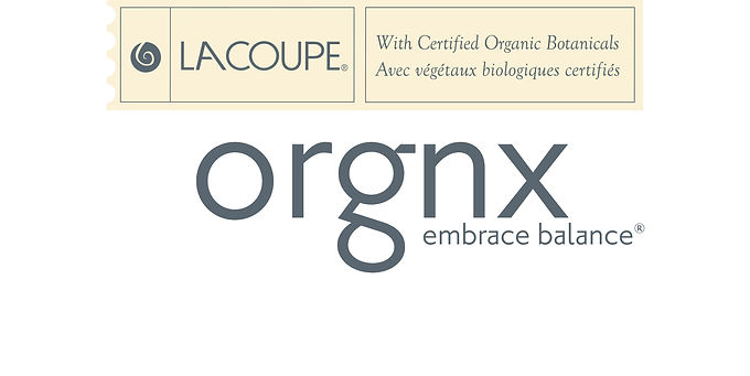 LaCoupe ORGNX