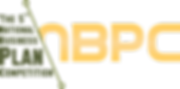 Backup_of_nbpc logo.png