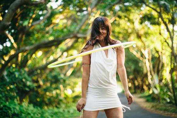 the-hula-hoop-girl-2015-0641 3.jpeg