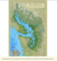 Salish Sea Map xx.png