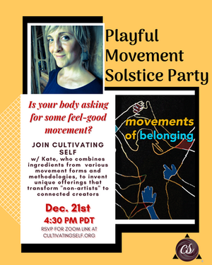 Playful Movement Solstice Party.png