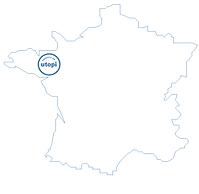Carte france Utopi.png