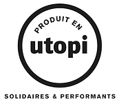 Logo Utopi blanc.png