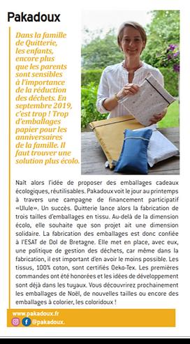 Journal_Saint_Grégoire.png