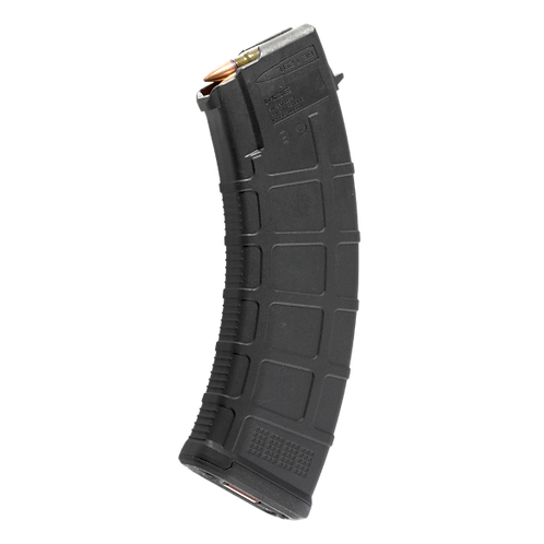 PMAG® 30 AK/AKM MOE