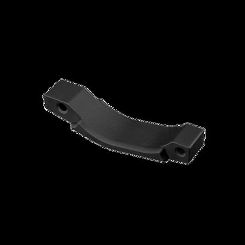 Enhanced Trigger Guard, Aluminum – AR15/M4