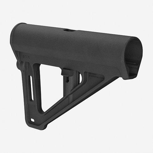 BTR Arm Brace – Mil-Spec