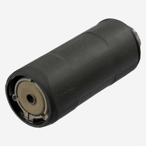 "Magpul® Suppressor Cover - 5.5"""