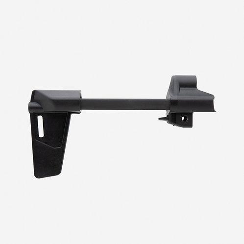 MP BSL Arm Brace – HK94/MP5