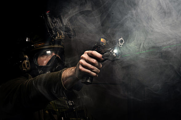 xvl2-hero-gas-mask-2500px.jpg