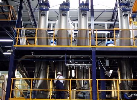Производство водосточных систем из ПВХ?