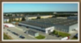 Завод в г. Сталова Вола