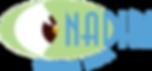 Nadiri_logo4C.png