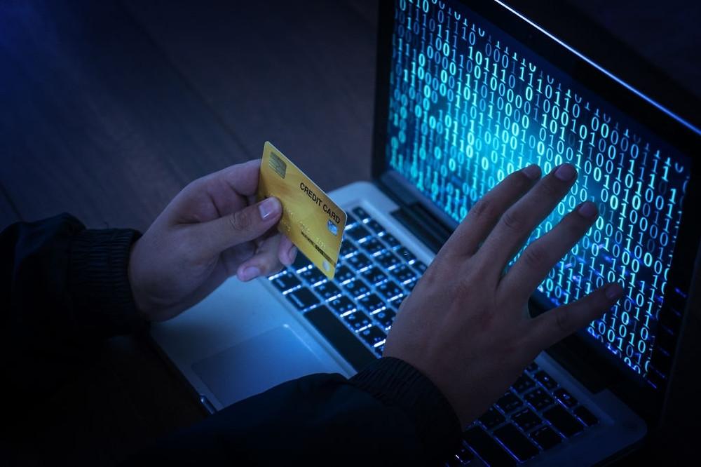 NSL Phishing