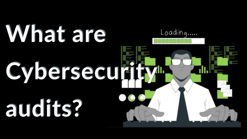 cybersecurity img