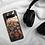 Thumbnail: Samsung Case - The Notorious B.I.G. - by Schirka El Creativo