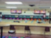 lanes_edited.jpg