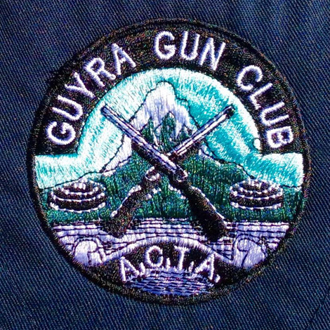Northern Star Conveyancing sponsors the Guyra Gun Club Cool 100