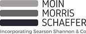 MMS_SS_logo centre.jpg