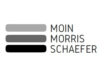 Some big changes at Moin & Associates!