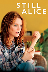 Still Alice.png