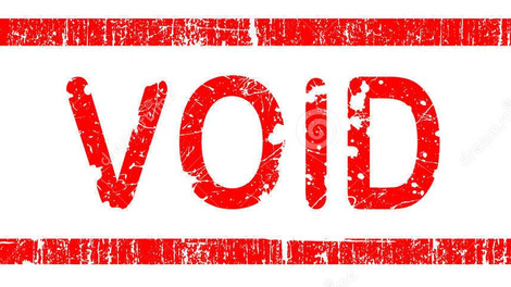Is your contract unfair? It may be void!