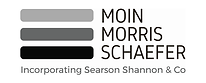 MMS_SS_logo centre web.png