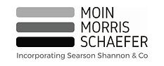 MMS_SS_logo centre web.png